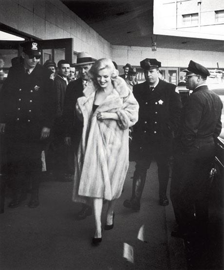 blog-Marilyn-einstein