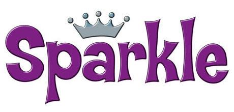 blog-Sparkle-2011-titel