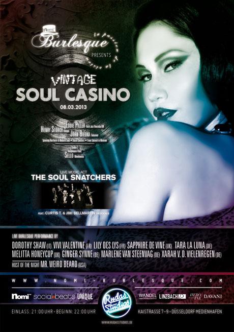 blog-Vintage_Soul_Casino