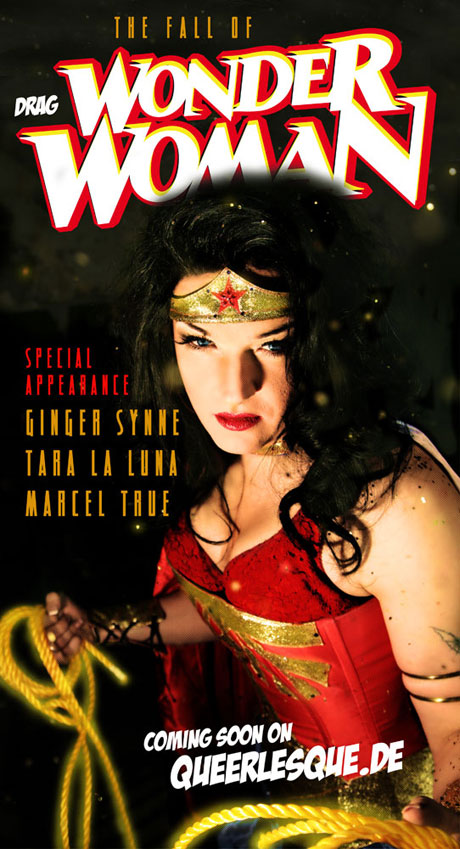 blog-WonderWoman-Titelbild