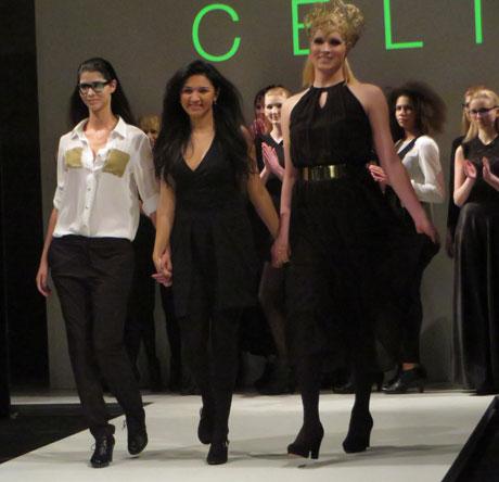 blog-aline-celi-the-gallery-02