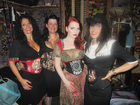 blog-barber-bbq-burlesque