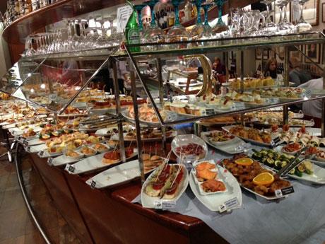 blog-barcelona-tipps-restaurant-19