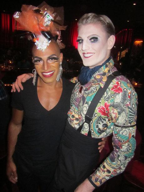 blog-berlin-burlesque-wiga-10