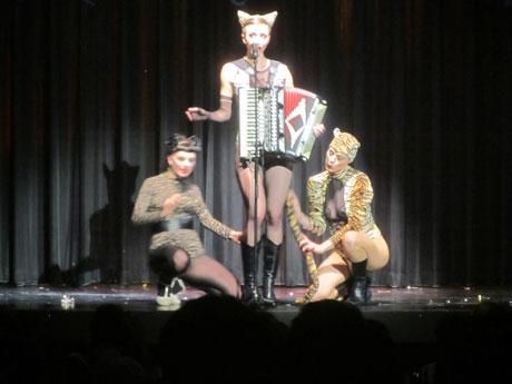 blog-berlin-burlesque-wiga-12