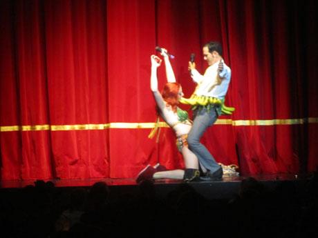 blog-berlin-burlesque-wiga-15