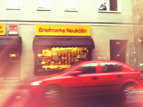 blog-berlin-neukoelln
