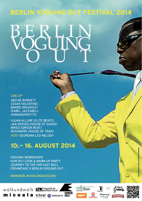 blog-berlin-voguing-out-2014