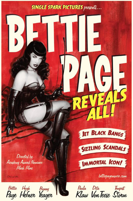 blog-bettie-page-reveals