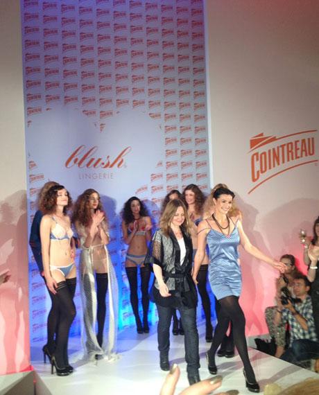 blog-blush-lingerie-09