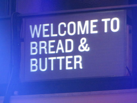 blog-bread-and-butter-opening-2014-03