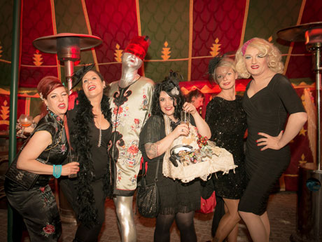 blog-burlesque-circus-berlin-19