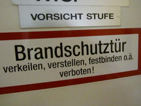 blog-burlesque-duesseldorf-11
