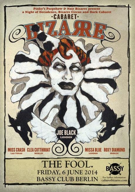 blog-cabaret-bizarre-02