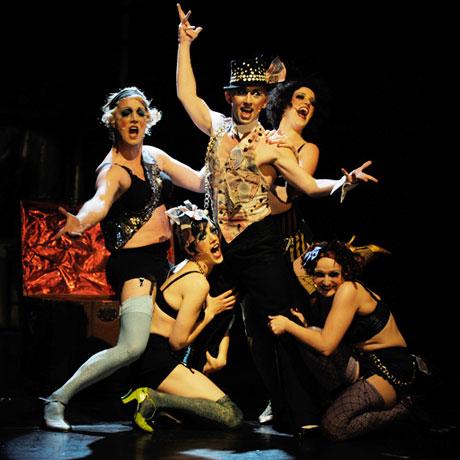 blog-cabaret-tipi-2013-02