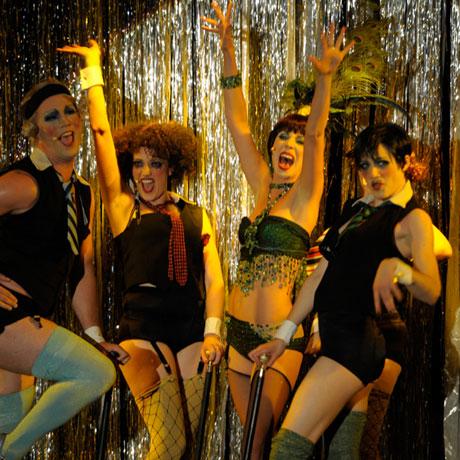 blog-cabaret-tipi-2013