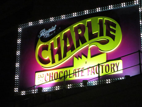 blog-charlie-schokoladenfabrik-london