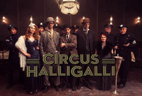 blog-circus-halligalli