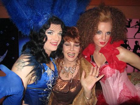 blog-csd-bilder-2011-gala-yma-15