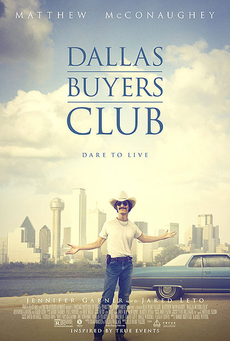 blog-dallas-buyer-club