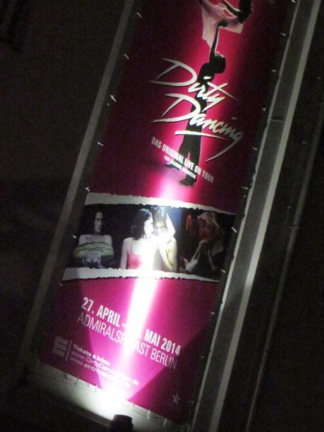 blog-dirty-dancing-premiere-berlin-05