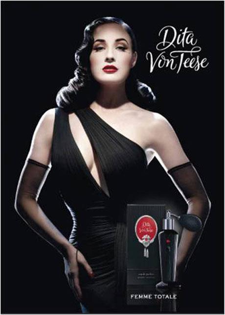 blog-dita-von-teese-parfum