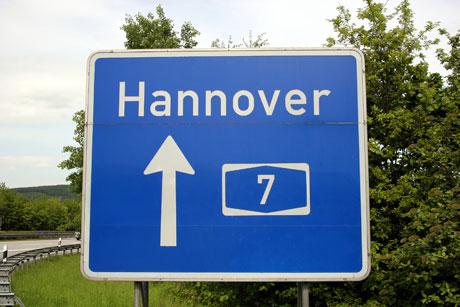 blog-dormero-hannover