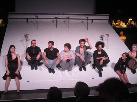 blog-dummy-premiere-berlin