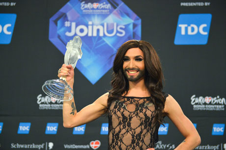 blog-esc-2014-conchita-wurst