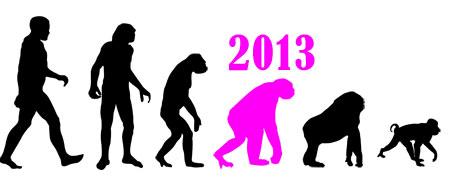 blog-evolution-2013-02