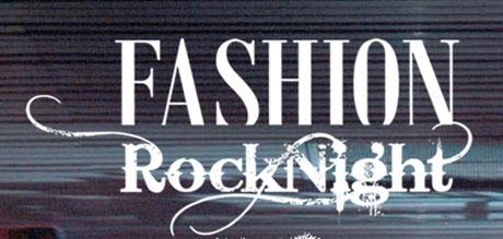 blog-fashion-rock-night-2013-logo