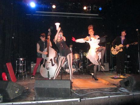 blog-festsaal-kreuzberg-burlesque-03