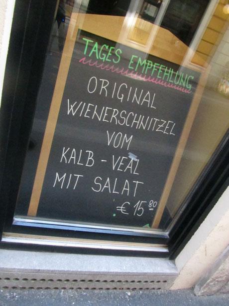 blog-figlmueller-03