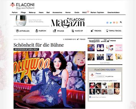 blog-flaconi-interview