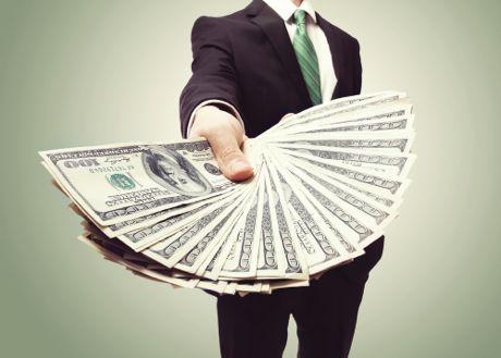 blog-geld-anderer