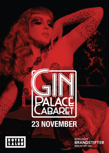 blog-gin-palace-roter-salon