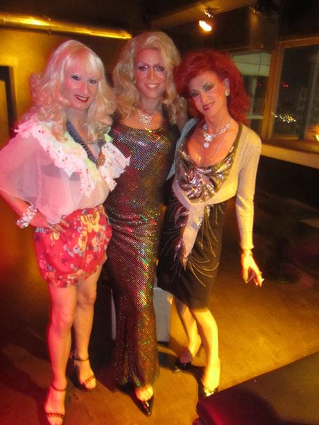 blog-gmf-drag-contest-03