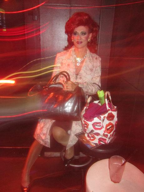 blog-gmf-drag-contest-09