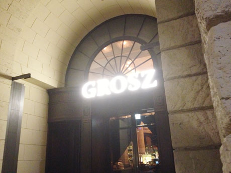 blog-grosz-restaurant-berlin-02