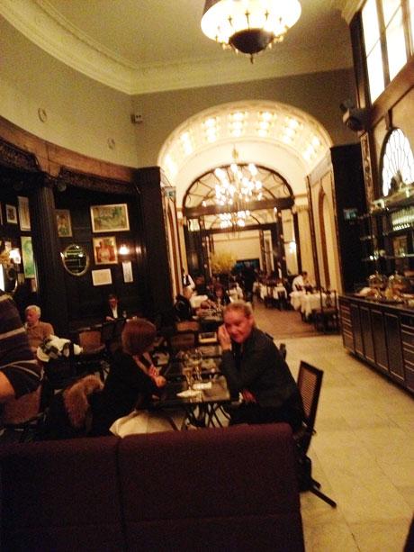 blog-grosz-restaurant-berlin-03