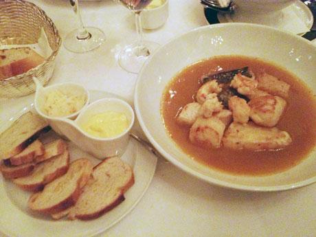 blog-grosz-restaurant-berlin-04