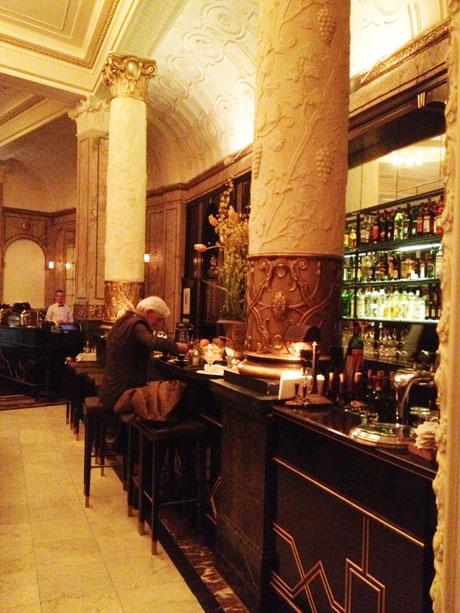 blog-grozs-restaurant-berlin