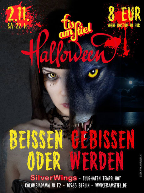 blog-halloween-berlin-2013-06
