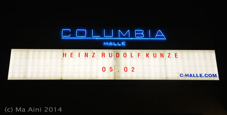 blog-heinz-rudolf-kunze-13