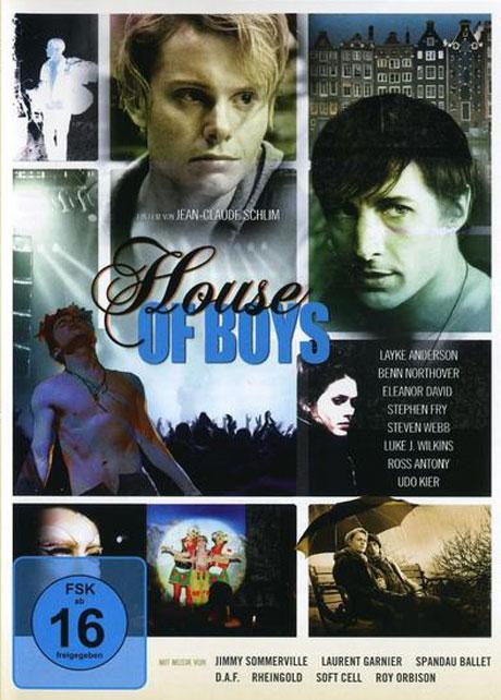 blog-house-of-boys