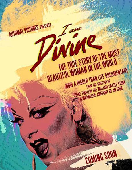 blog-i-am-divine-movie