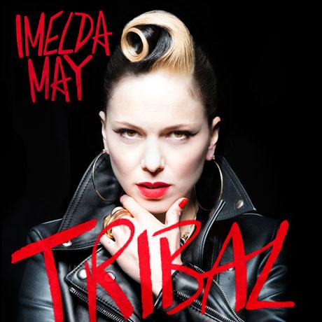 blog-imelda-may-tribal