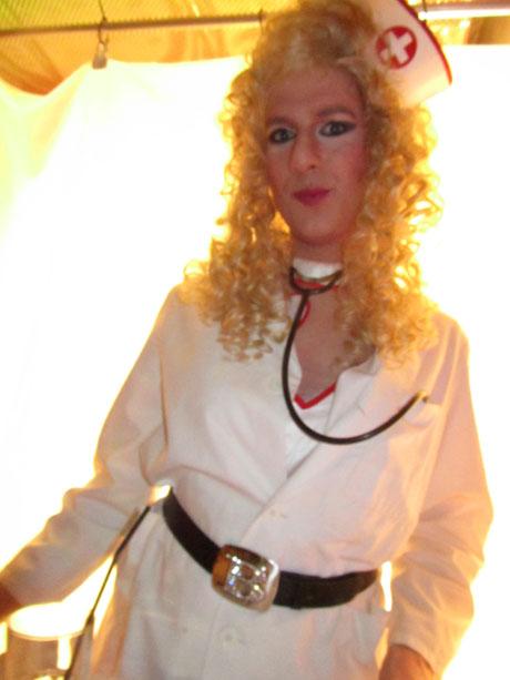 blog-irrenhouse-2011-doktor-08