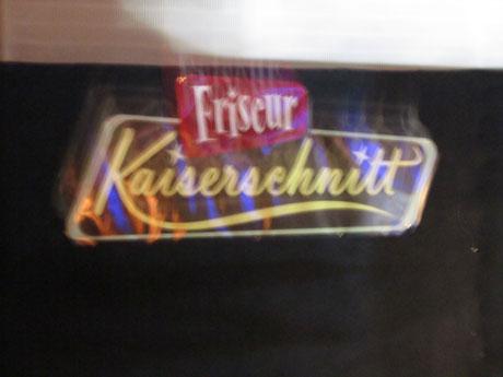 blog-kaiserschnitt-birthday-03