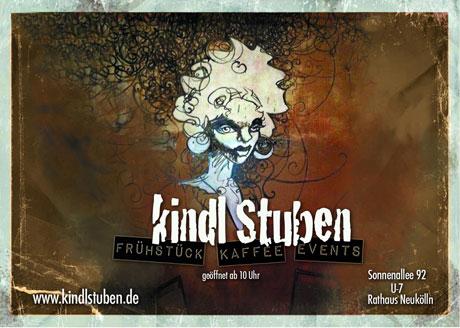 blog-kindl-stuben-neukoelln-02